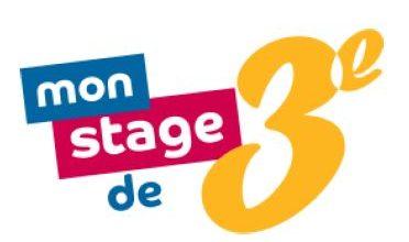 logo stage de 3eme.JPG