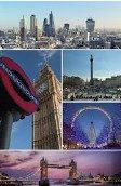 Séjour à Londres V2.jpg