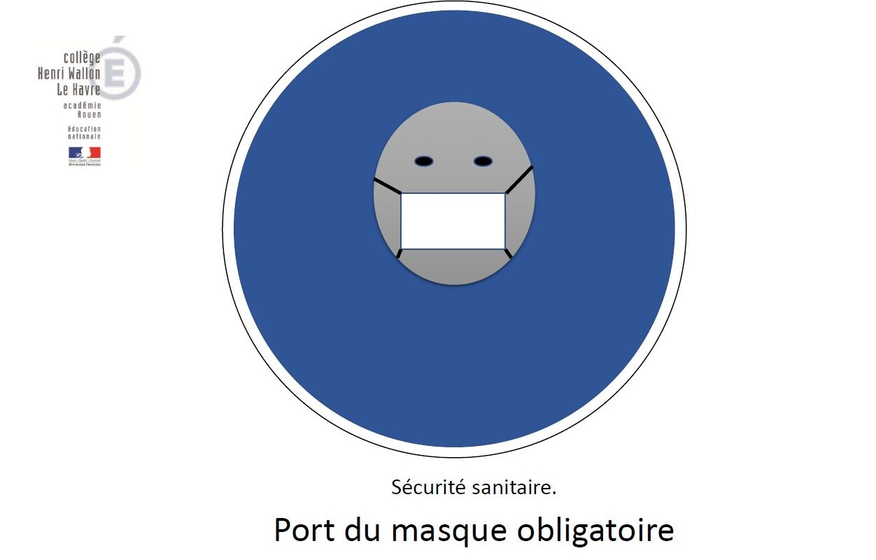 Affichage masque.jpg
