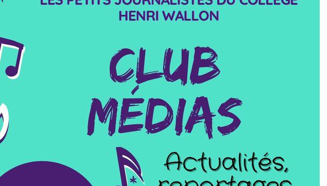 Club médias.jpg