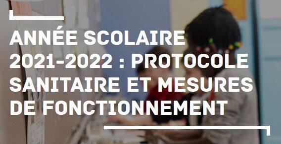 Protocole sanitaire rentrée 2021.jpg