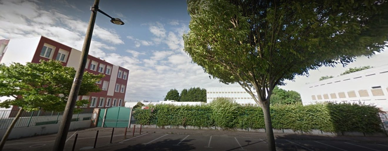 Devant Collège.jpg